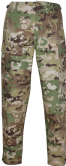 Viper Tactical BDU Trousers - VCAM